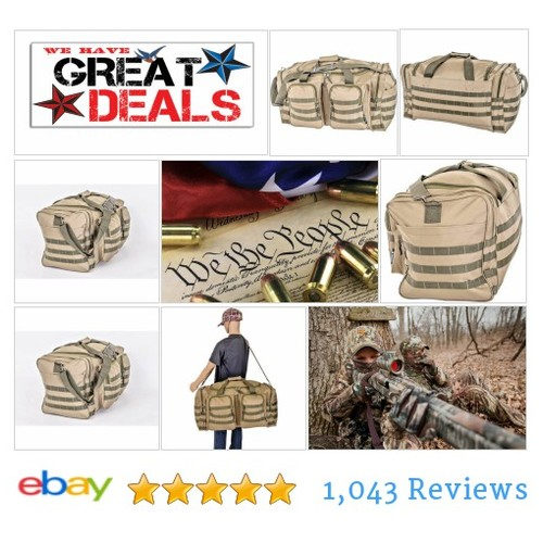 #2A #NRA #CCOT #fishing #hiking #Hunting #tactical #EDC #backpacking #guns #CCW Tote Bag #etsy #PromoteEbay #PictureVideo @SharePicVideo