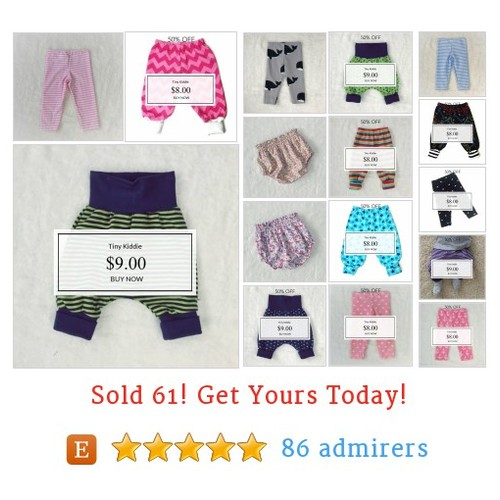 Pants Etsy shop #etsy @fashion_4_baby  #etsy #PromoteEtsy #PictureVideo @SharePicVideo