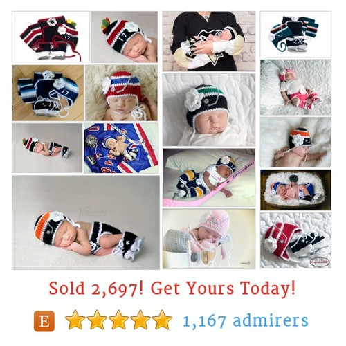 Girls Hockey Etsy shop #etsy @grandmabilt  #etsy #PromoteEtsy #PictureVideo @SharePicVideo