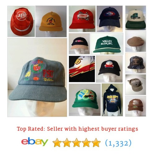 Men's Hat Items in Humbly Hip store #ebay @humblyhip  #ebay #PromoteEbay #PictureVideo @SharePicVideo