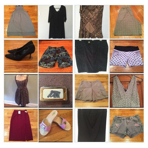 Monica **** suggested user's Closet @ttspmonica https://www.SharePicVideo.com/?ref=PostPicVideoToTwitter-ttspmonica #socialselling #PromoteStore #PictureVideo @SharePicVideo