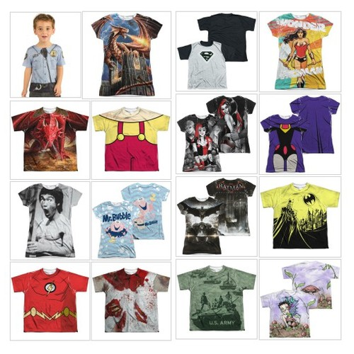 RageOn! - World's Largest All-Over-Print Online Store! @rageonofficial  #socialselling #PromoteStore #PictureVideo @SharePicVideo