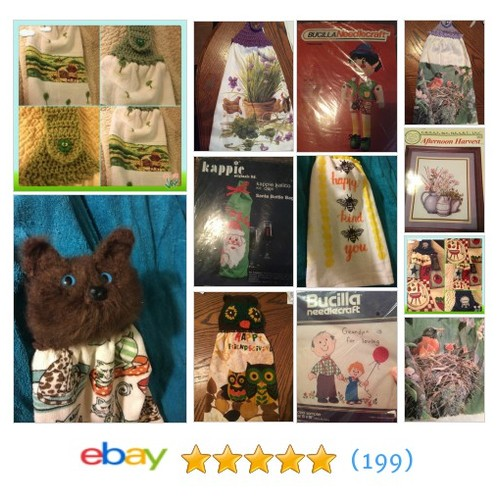 All Categories Items in Generationor store #ebay @tfrog40  #ebay #PromoteEbay #PictureVideo @SharePicVideo