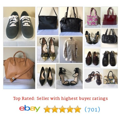 Clothing, Shoes Accessories Items in greatkeepsakes101 on #ebay @msebayingflynn #sellonebay  #ebay #PromoteEbay #PictureVideo @SharePicVideo