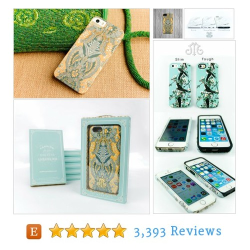 iPhone 7 Case Boho iPhone 6S Case, Bohemian #etsy @joymerryman  #etsy #PromoteEtsy #PictureVideo @SharePicVideo