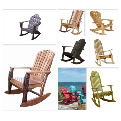 Rockers #shopify @adirondackshop  #socialselling #PromoteStore #PictureVideo @SharePicVideo