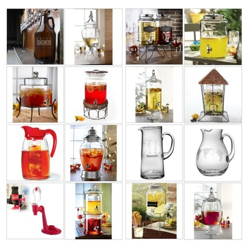 Drink Dispensers #shopify @small17_small  #shopify #PromoteStore #PictureVideo @SharePicVideo