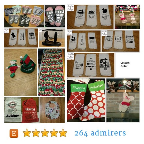 Christmas - Shirts, bibs, onesies, & much more! by @awebeedesigns  #etsy shop #Christmas  #etsy #PromoteEtsy #PictureVideo @SharePicVideo