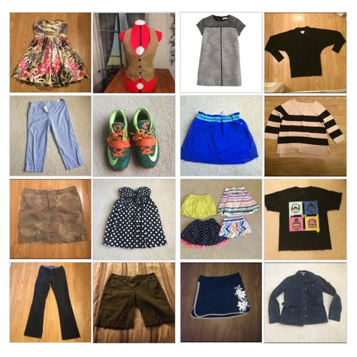 Magna's Closet @closet_tweak https://www.SharePicVideo.com/?ref=PostPicVideoToTwitter-closet_tweak #socialselling #PromoteStore #PictureVideo @SharePicVideo