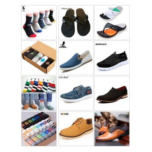 Casual Feet #shopify @memorableman1  #shopify #PromoteStore #PictureVideo @SharePicVideo