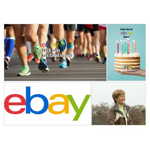 eBay 2020 Sales Full Speed Ahead! #ebaysalestips #socialselling #PromoteStore #PictureVideo @SharePicVideo