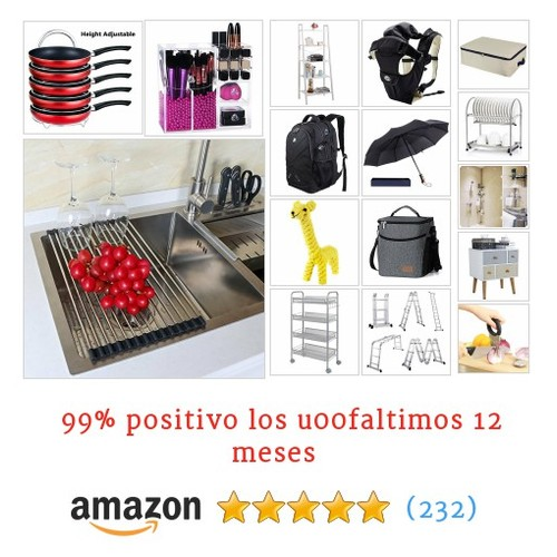 Lifewit en Amazon.es: @langforthes16 https://www.SharePicVideo.com/?ref=PostPicVideoToTwitter-langforthes16 #socialselling #PromoteStore #PictureVideo @SharePicVideo
