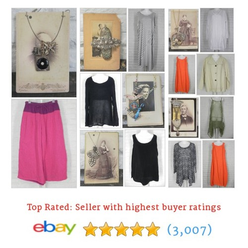 Women's Clothing Items in Voudaux store #ebay @voudaux  #ebay #PromoteEbay #PictureVideo @SharePicVideo