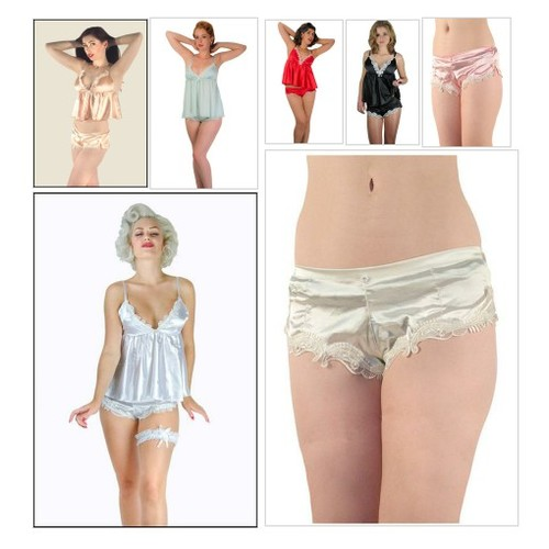 Alice Vintage Set @starlinelingers https://SharePicVideo.com?ref=PostVideoToTwitter-starlinelingers #socialselling #PromoteStore #PictureVideo @SharePicVideo