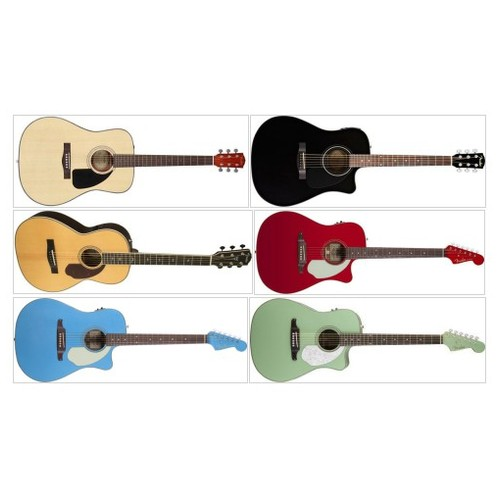 Acoustic Guitar #shopify @musicbrosshrews  #socialselling #PromoteStore #PictureVideo @SharePicVideo