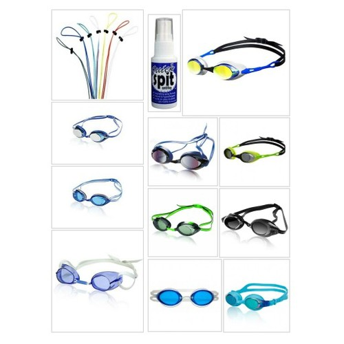 Goggles #shopify @swimpocoloco  #shopify #PromoteStore #PictureVideo @SharePicVideo