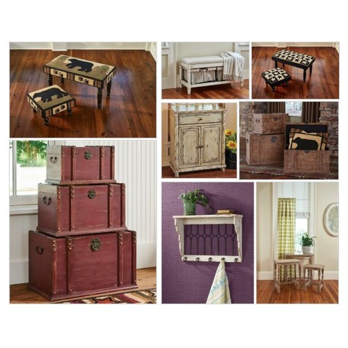 Rustic, DIstressed Furniture Items #shopify @rusticsaltbox  #socialselling #PromoteStore #PictureVideo @SharePicVideo
