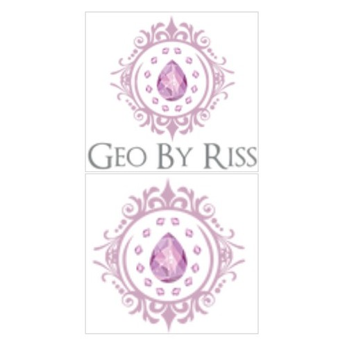 Geo By Riss | Spreading positivity through jewelry @geobyriss #socialselling #PromoteStore #PictureVideo @SharePicVideo
