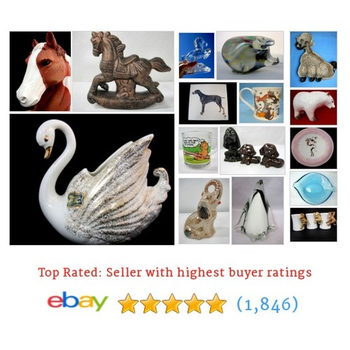Pets/Animals Great deals from SB55 Shoppe | eBay Stores #pet #animal #ebay @sb55online  #ebay #PromoteEbay #PictureVideo @SharePicVideo