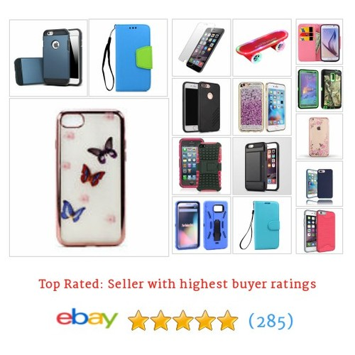 Cell Phones and Accessories Great deals from Cape Cod Emporium #ebay @capeemporium https://www.SharePicVideo.com/?ref=PostPicVideoToTwitter-capeemporium #ebay #PromoteEbay #PictureVideo @SharePicVideo