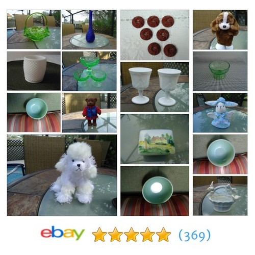 Collectables Great deals from onfairywingsfl #ebay @fairyexpress  #ebay #PromoteEbay #PictureVideo @SharePicVideo