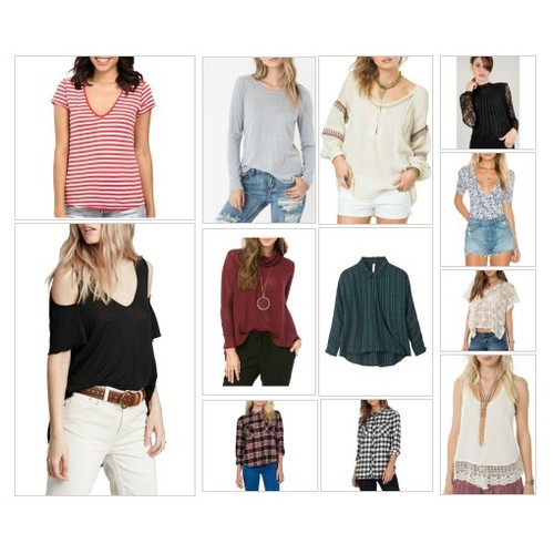 Tops @QOHProvidence #shopify  #shopify #PromoteStore #PictureVideo @SharePicVideo