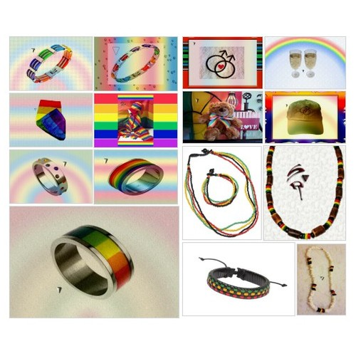 Our Fabulous Collection▼ @toyboyrich2  #socialselling #PromoteStore #PictureVideo @SharePicVideo