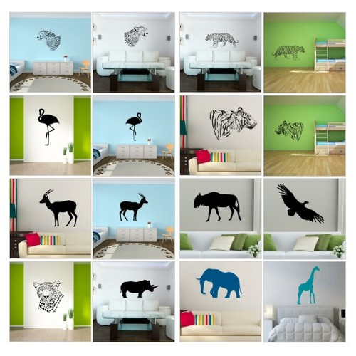 African Animals #shopify @thevinylguru  #shopify #PromoteStore #PictureVideo @SharePicVideo