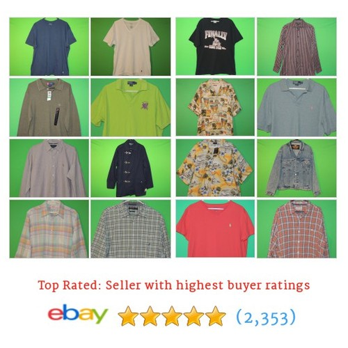 7f5944d51e2e1 Men's Clothing Items in OUP Clothing, Vintage & Retro! store #ebay  @ouponebay