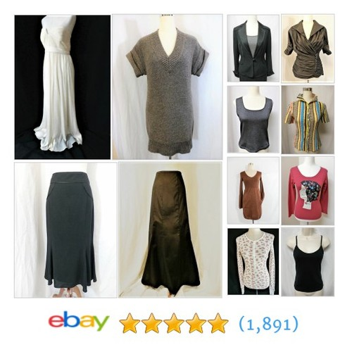 All Categories Items in kilona650 store #ebay @musena64  #ebay #PromoteEbay #PictureVideo @SharePicVideo