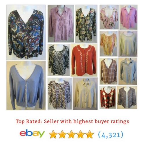 L Great deals from End Leslie Chic Clothing #ebay @zoeandjonah  #ebay #PromoteEbay #PictureVideo @SharePicVideo