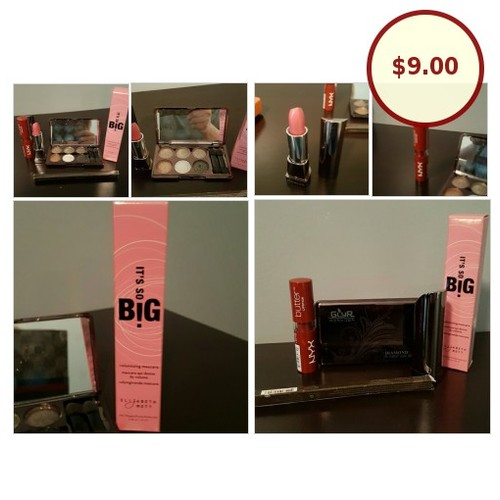 Beauty bundle new products @gungirl3167 https://www.SharePicVideo.com/?ref=PostPicVideoToTwitter-gungirl3167 #socialselling #PromoteStore #PictureVideo @SharePicVideo