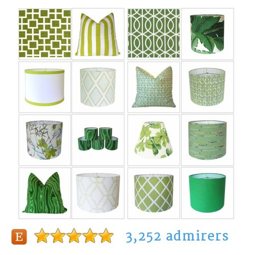 Greens #etsy shop #green @cruelmountain  #etsy #PromoteEtsy #PictureVideo @SharePicVideo