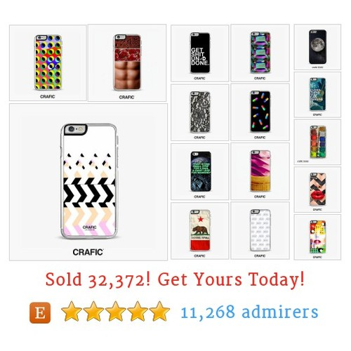 IPHONE 6 / 6S CASES Etsy shop #6scase #iphone6 #etsy @craficusa  #etsy #PromoteEtsy #PictureVideo @SharePicVideo