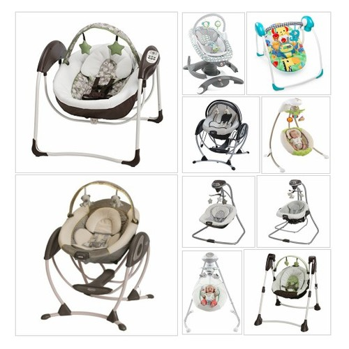 Swings Archives - Every Thing Baby #socialselling #PromoteStore #PictureVideo @SharePicVideo