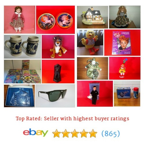 COLLECTIBLES Great deals from LAS VEGAS BLOWOUT SALES BANNER EBAY #ebay @lvblowoutsales https://www.SharePicVideo.com/?ref=PostPicVideoToTwitter-lvblowoutsales #ebay #PromoteEbay #PictureVideo @SharePicVideo
