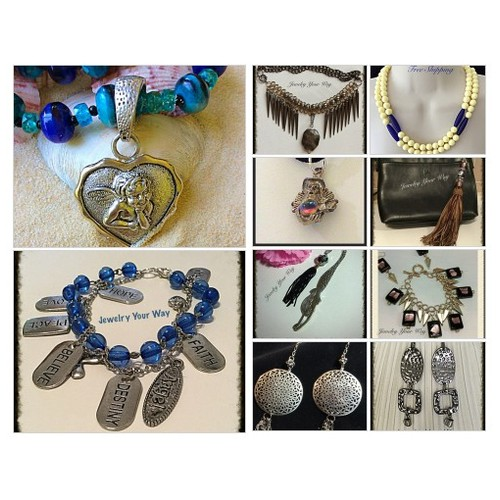 Ldmtreasuresdesign.com @glowto60  #socialselling #PromoteStore #PictureVideo @SharePicVideo
