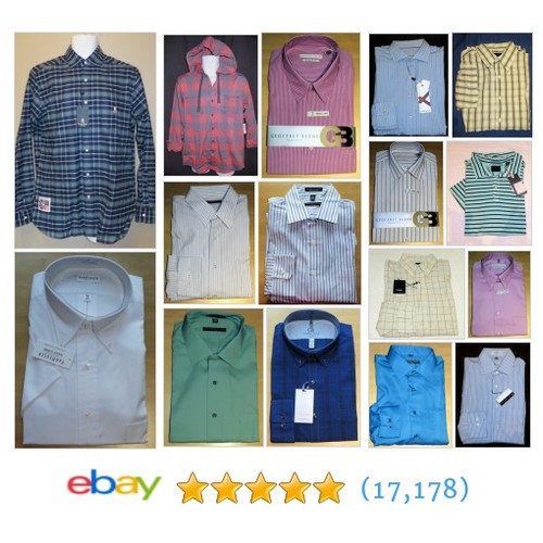 casual button down Items in themensquarters store #ebay  #ebay #PromoteEbay #PictureVideo @SharePicVideo
