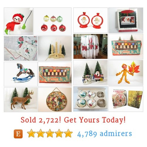 Holidays Etsy shop #holiday #etsy @girlpickers  #etsy #PromoteEtsy #PictureVideo @SharePicVideo