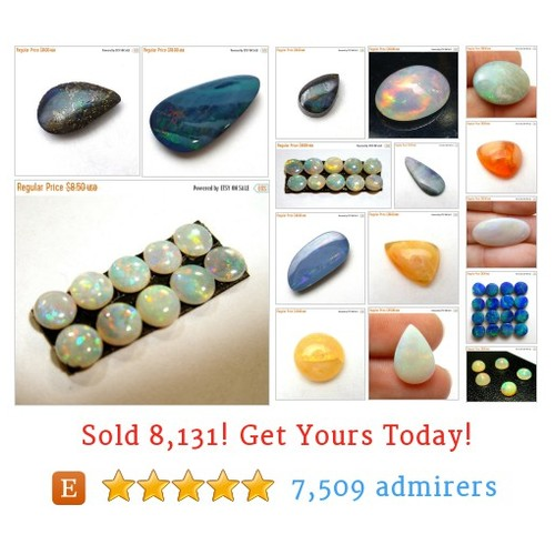 Opal Cabochons / Pairs Etsy shop #pair #opalcabochon #etsy @saxdsign  #etsy #PromoteEtsy #PictureVideo @SharePicVideo