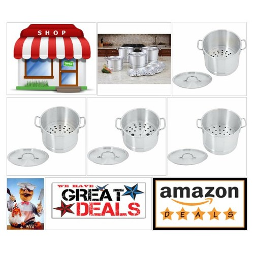 12pc #Restaurant #Catering #recipeoftheday #Recipe #chef #food set #socialselling #PromoteStore #PictureVideo @SharePicVideo