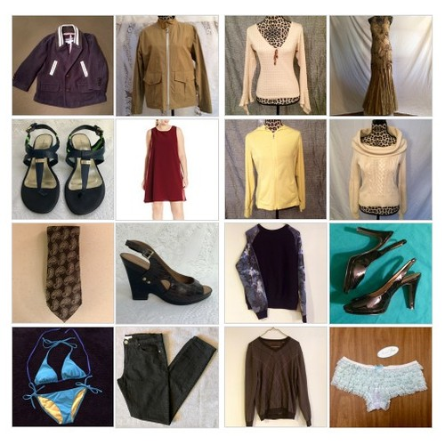 K's Closet @kingstonhughes https://www.SharePicVideo.com/?ref=PostPicVideoToTwitter-kingstonhughes #socialselling #PromoteStore #PictureVideo @SharePicVideo