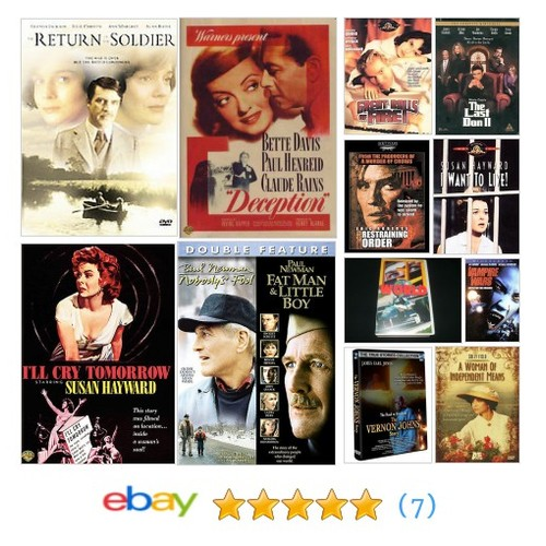 All Categories Items in push-play4epics store #ebay @pushplay4epics  #ebay #PromoteEbay #PictureVideo @SharePicVideo