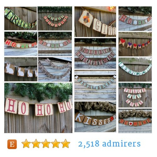 Holiday #etsy shop #holiday @artofhandmades  #etsy #PromoteEtsy #PictureVideo @SharePicVideo