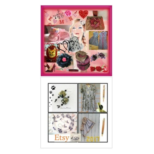 BE  M-I-N-E #integrityTT #EtsySpecialT #integrityTT #polyvoreset #polyvoreStyle #gift #etsy www.etsy.com/shop/SylCameoJewelsStore  #socialselling #PromoteStore #PictureVideo @SharePicVideo