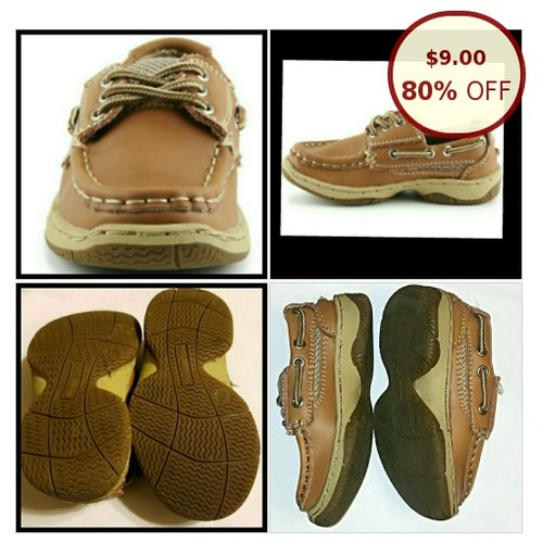 Highland creek infant shoes size 6 @sunshyneware https://www.SharePicVideo.com/?ref=PostPicVideoToTwitter-sunshyneware #socialselling #PromoteStore #PictureVideo @SharePicVideo