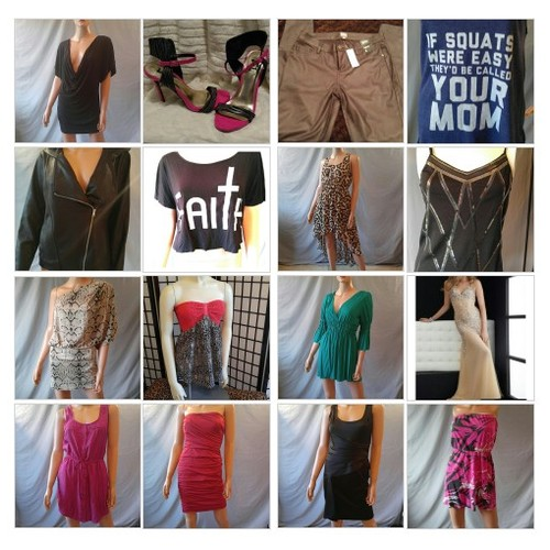 Brandy's Closet @addict4shopping https://www.SharePicVideo.com/?ref=PostPicVideoToTwitter-addict4shopping #socialselling #PromoteStore #PictureVideo @SharePicVideo