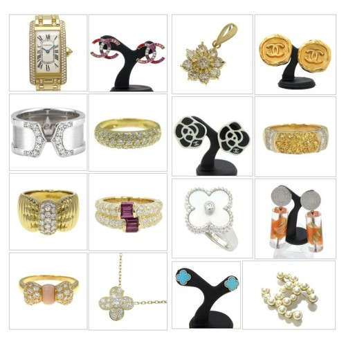 Jewelry – Kalonies Kloset @kalonieskloset #shopify  #shopify #PromoteStore #PictureVideo @SharePicVideo