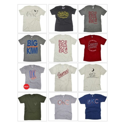 t-shirts #shopify @blue_7  #shopify #PromoteStore #PictureVideo @SharePicVideo