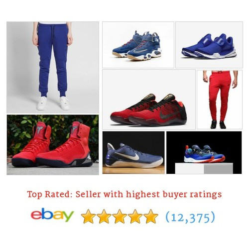 Mens Nike Sportswear Items in @soleoriginal  store #ebay @soleoriginal #sellonebay  #ebay #PromoteEbay #PictureVideo @SharePicVideo